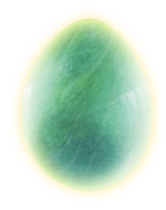 Jade Egg Practice Group @ Ashland | Oregon | United States
