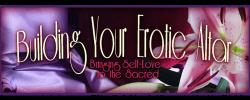 Erotic_Altar_BannerE