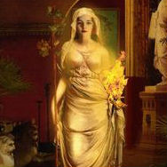 Priestess Convergence @ Goddess Temple | Ashland | Oregon | United States